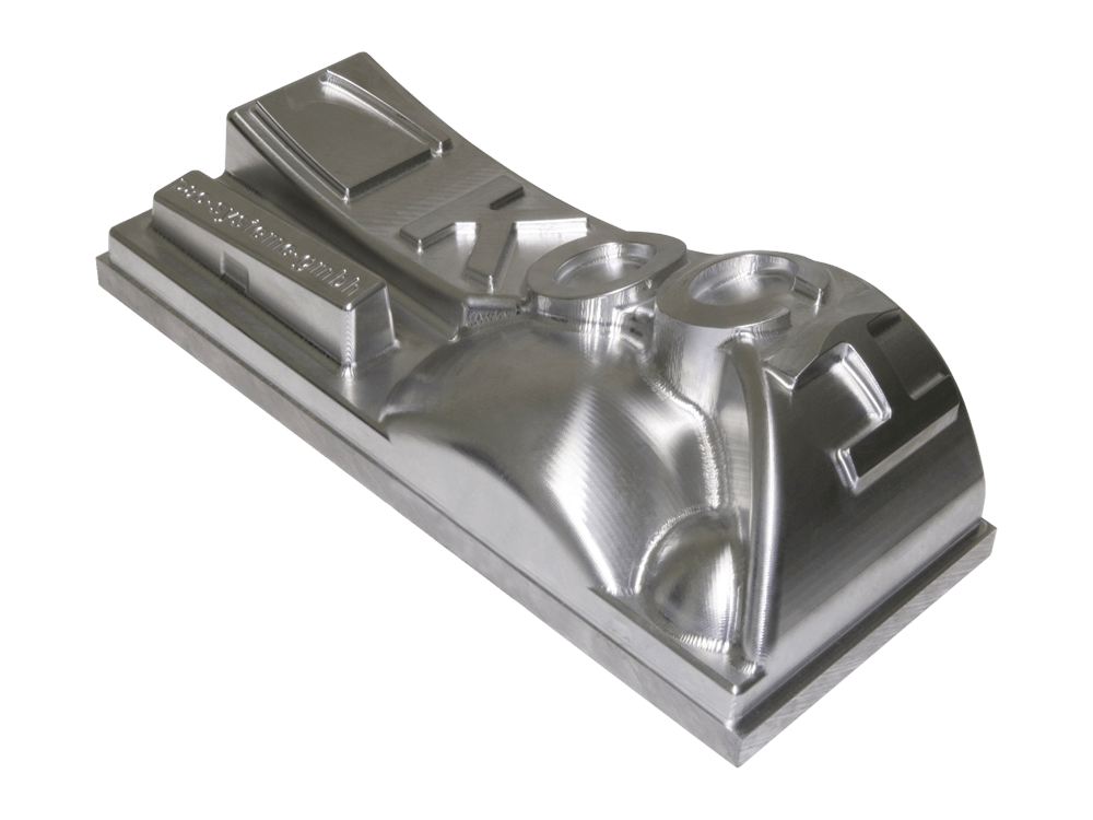 machining_thermoforming_molds