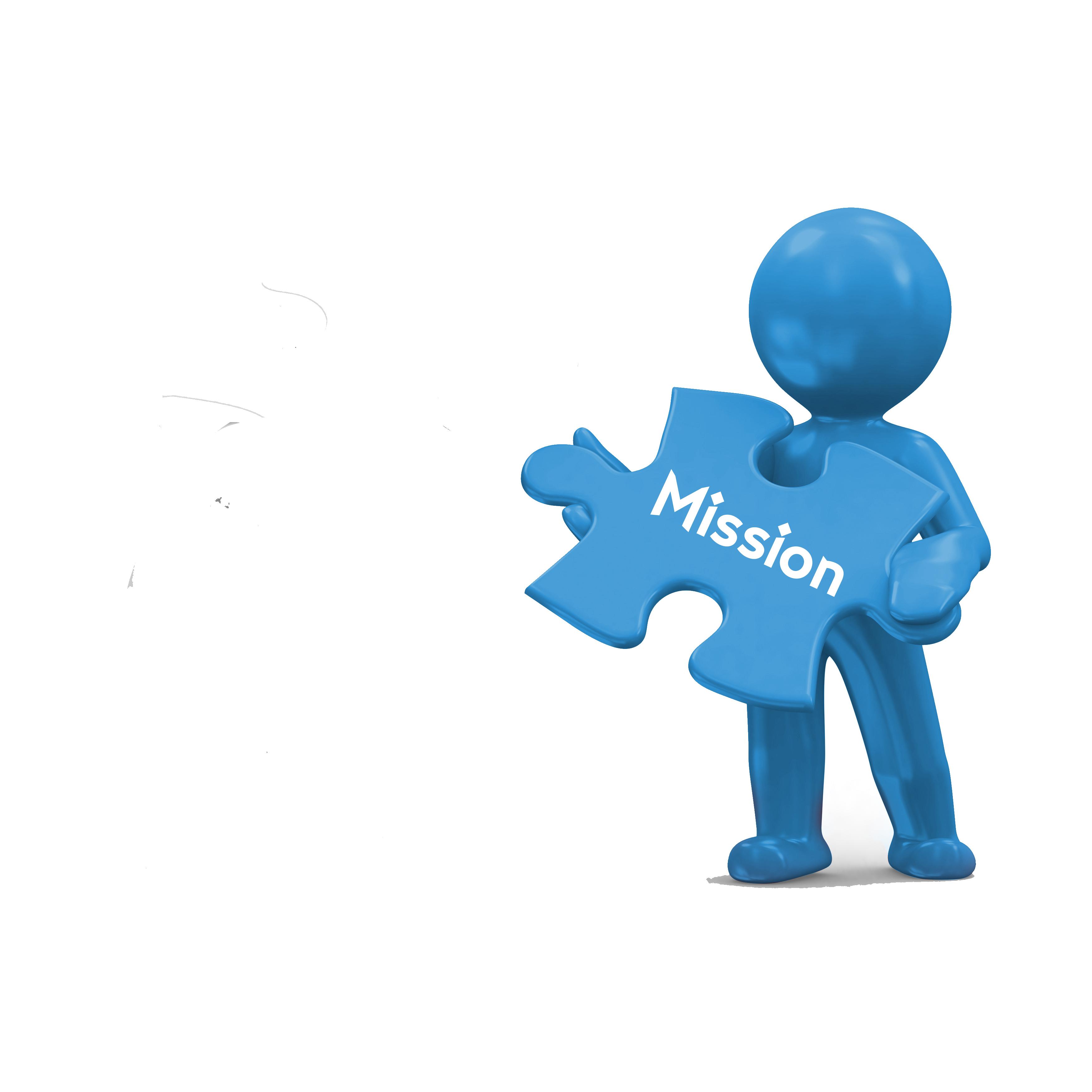 reference-poslovna-misija