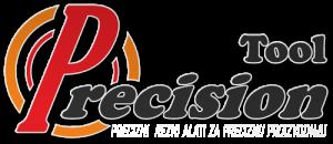 tool-precision-logo-2016
