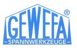 Gewefa