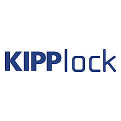 KippLock